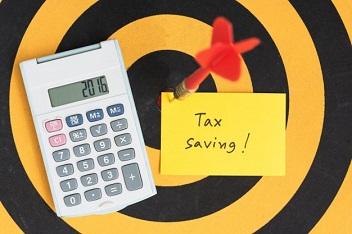 Taxation in Bangladesh