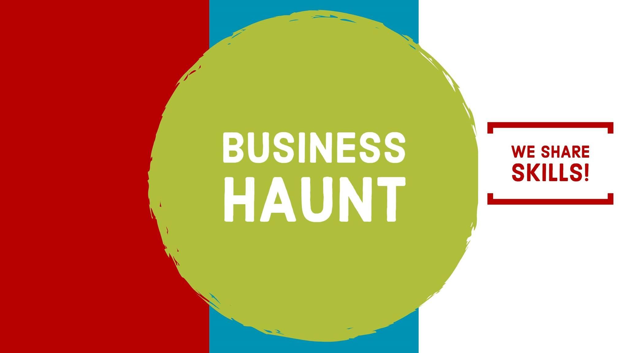 www.businesshaunt.com