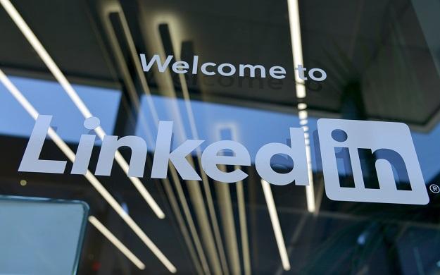 10 linkedin profile mistakes
