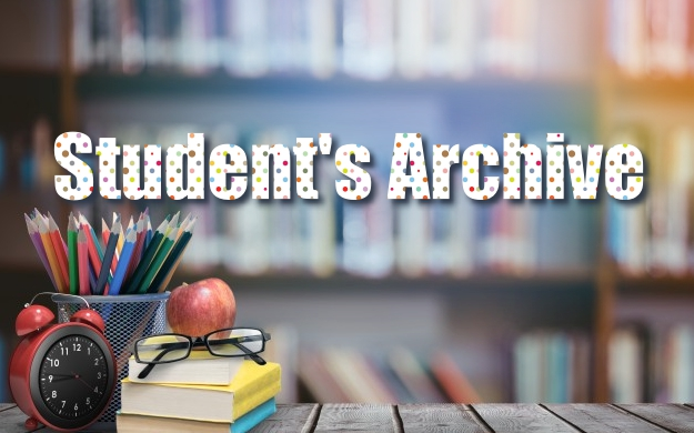 Student's Archive