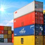 List of Importers and Exporters in Bangladesh