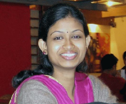 Sabila Enun woman entrepreneur