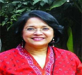 Sabrina Islam woman entrepreneur