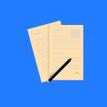 Internship Application Format