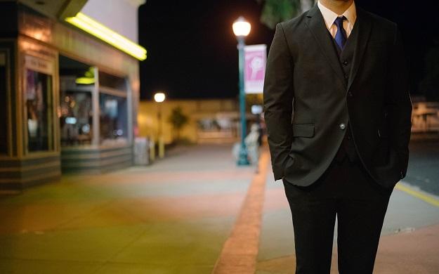 Career Tips for Job Seekers in Bangladesh