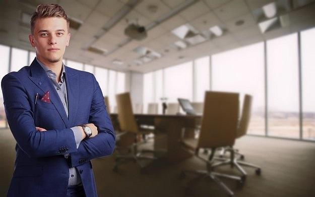 habits for entrepreneurs