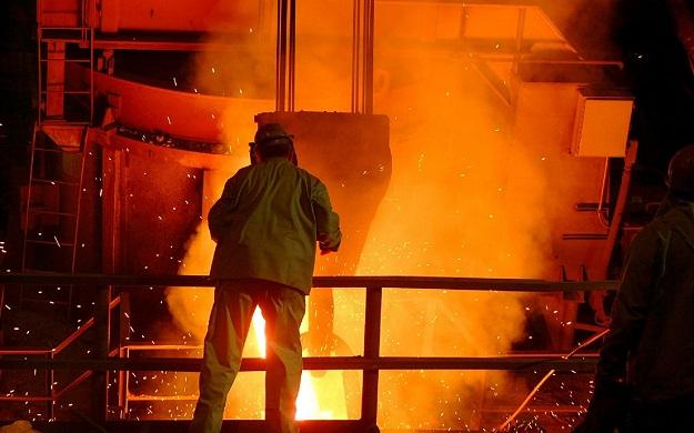 Top 10 Steel Mills in Bangladesh