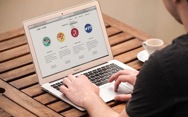 Top Websites for Career Growth