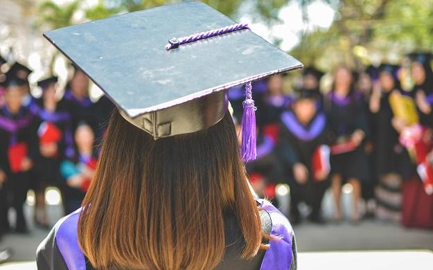 Top 10 Most Popular Universities in Bangladesh for Higher Study