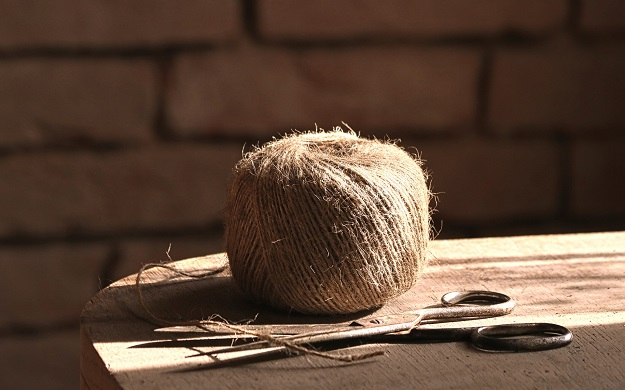 jute industry in bangladesh