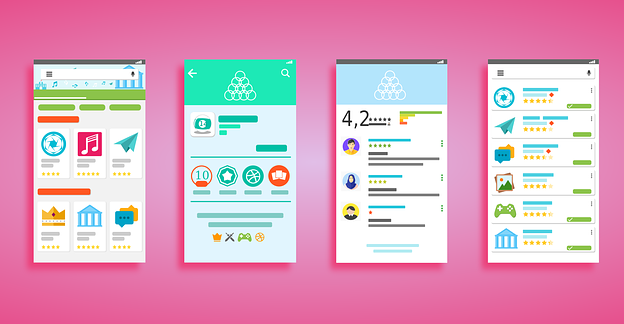 Top 12 Productivity Apps to Get More Done