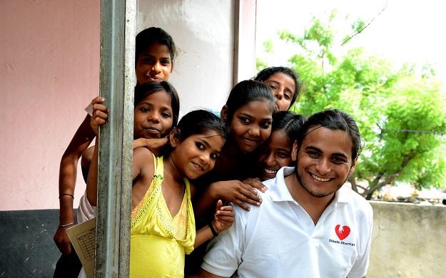 Top 10 NGO in Bangladesh
