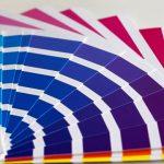 top 10 printing and packaging company in bangladesh