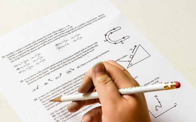 Marks Distribution and Selection Process for BCS Examination in Bangladesh