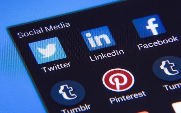 Viva-Voce - Digital Marketing Terms for Job Interviews