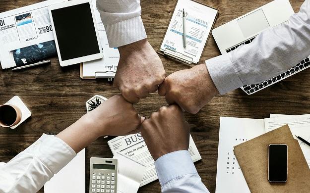 Viva-Voce - Management Information System Terms for Job Interviews