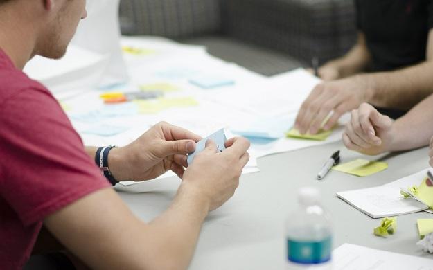 Viva-Voce - Organizational Behavior Terms for Job Interviews