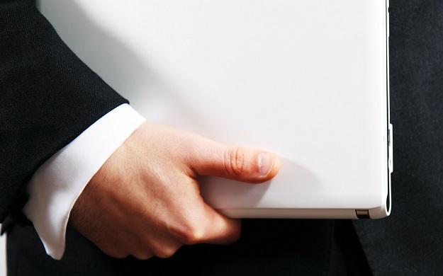 Viva-Voce - Principles of Management Terms for Job Interviews