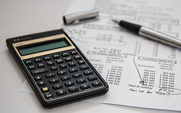 What is Accounting Cycle and What Are the Steps in It