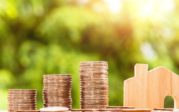economics and personal finance viva-voce terms