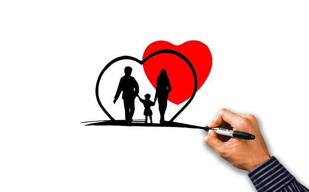 importance of insurance in bangladesh